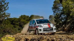 010 earino rally spint 2017 rally moments
