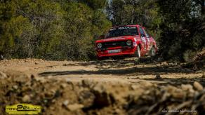 011 earino rally spint 2017 rally moments