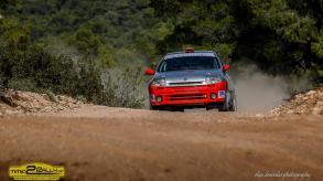 012 earino rally spint 2017 rally moments