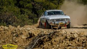 014 earino rally spint 2017 rally moments