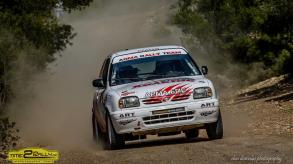 019 earino rally spint 2017 rally moments