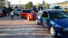 02 rally sprint mpralou 2017 texnikos elegxos