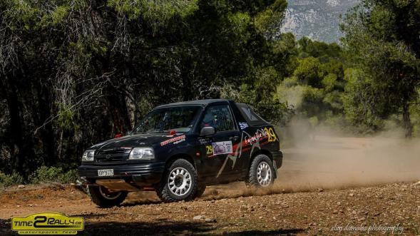 029 earino rally spint 2017 rally moments