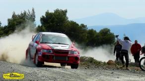03 earino rally spint 2017 rally moments