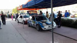 03 rally sprint mpralou 2017 texnikos elegxos