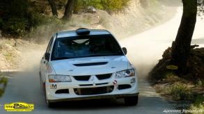 04 earino rally spint 2017 rally moments