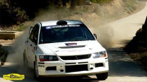 05 earino rally spint 2017 rally moments