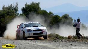 08 earino rally spint 2017 rally moments