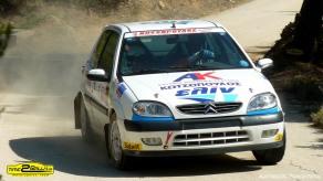 16 earino rally spint 2017 rally moments