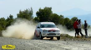 19 earino rally spint 2017 rally moments