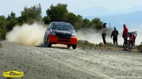 20 earino rally spint 2017 rally moments
