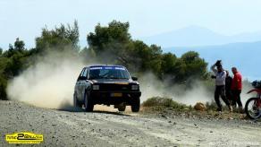 22 earino rally spint 2017 rally moments