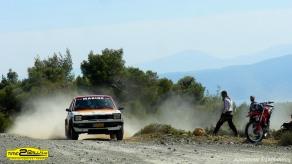25 earino rally spint 2017 rally moments