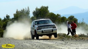 26 earino rally spint 2017 rally moments