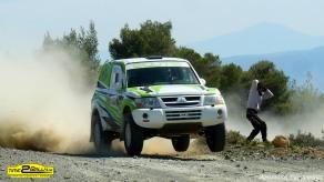 27 earino rally spint 2017 rally moments