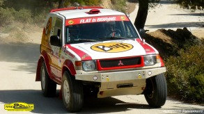 28 earino rally spint 2017 rally moments
