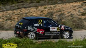 attiko rally 2017 damalas 49