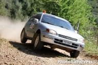 00 MOSCHOPOULOS olimpiako rally 2017