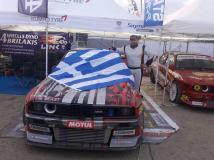 05 federal tyres king of europe 2017 round 1