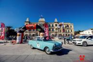 08 earino regularity rally philpa 2017