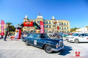 118 earino regularity rally philpa 2017