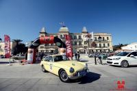 130 earino regularity rally philpa 2017
