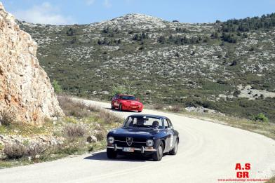 134 earino regularity rally philpa 2017