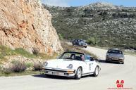 153 earino regularity rally philpa 2017