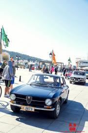 25 earino regularity rally philpa 2017