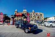 32 earino regularity rally philpa 2017