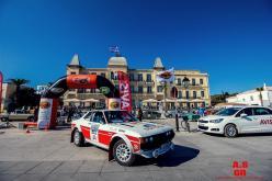 44 earino regularity rally philpa 2017