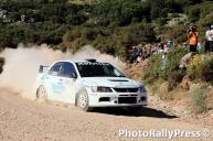 001 HALKIAS THEMIS-KONTOS K Rally Sprint ASMA 2017