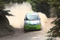 0023 PANOUTSOS P-ALEHANDROPOULOS F Rally Sprint ASMA 2017