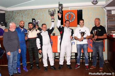 0102 F2 OVERALL RAlly Achaios 2017