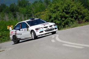 02 23o rally sprint filippos
