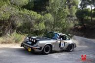 02 Hellenic Regularity Rally 2017