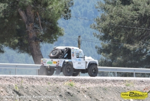 02 rally antiphellos 2017