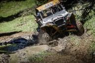 03 Hellas rally raid lepanto 2017