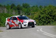 04 23o rally sprint filippos