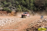 04 rally antiphellos 2017