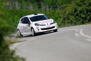05 23o rally sprint filippos