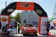 05 8th nafplio moreas historic rally