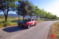 05 Hellenic Regularity Rally 2017