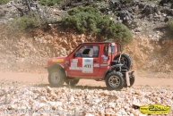 05 rally antiphellos 2017