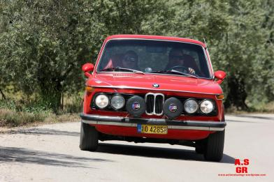 06 8th nafplio moreas historic rally