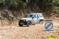 06 rally antiphellos 2017