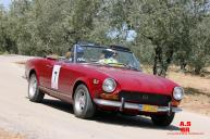 07 8th nafplio moreas historic rally