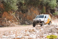 07 rally antiphellos 2017