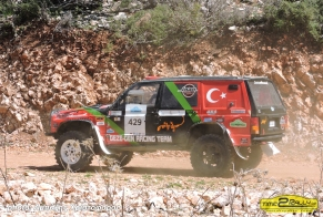 08 rally antiphellos 2017