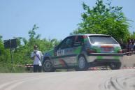 09 23o rally sprint filippos